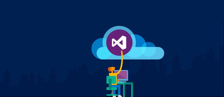 How To Install IOS And Android SDKs For Visual Studio 2013 Premium Ultimate
