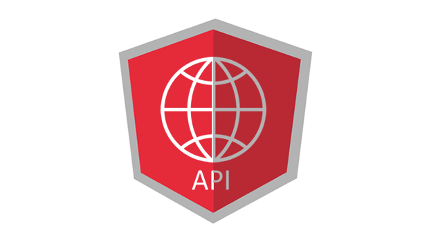 angular-webapi-wide
