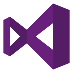 Microsoft-Visual-Studio-icon