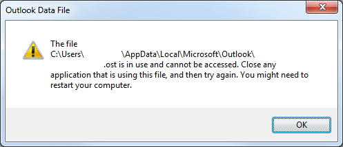Outlook-Data-File-3